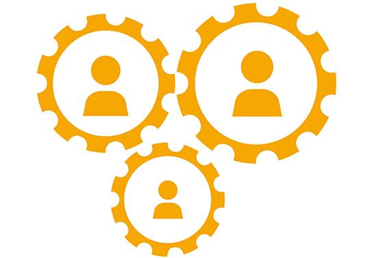 Cooperation-iconJPGS