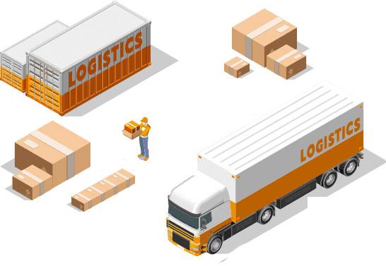 LogisticJPG